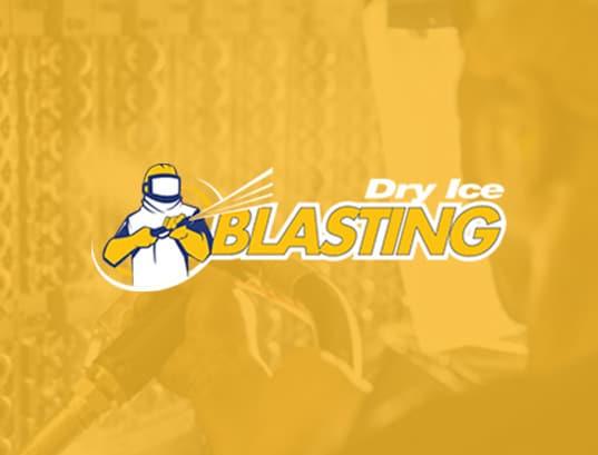 blasting-hover