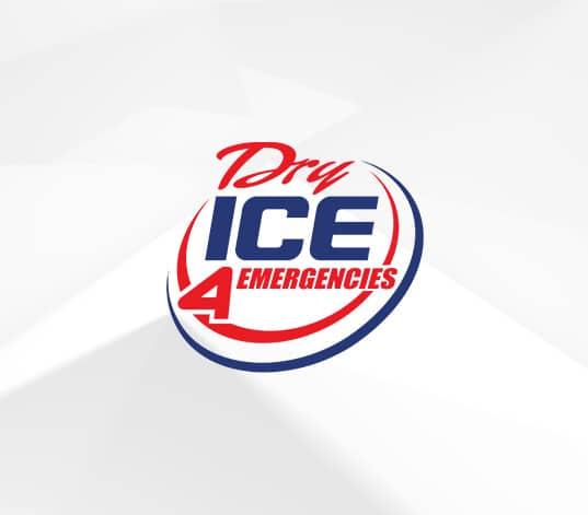 emergencies-1