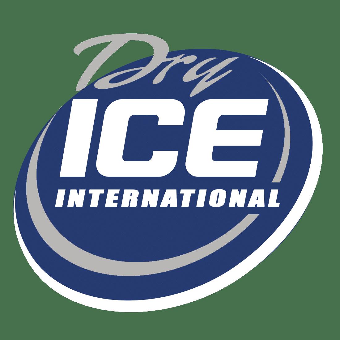 web-logo-int