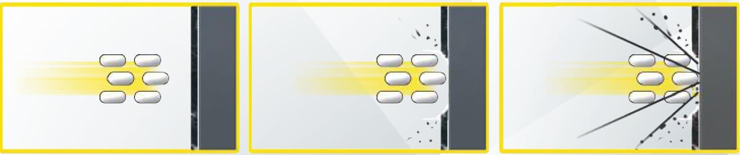 DRY-ICE-BLASTING-4-AUTOMOTIVE-PRINT-V4