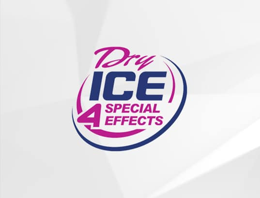 special-effects