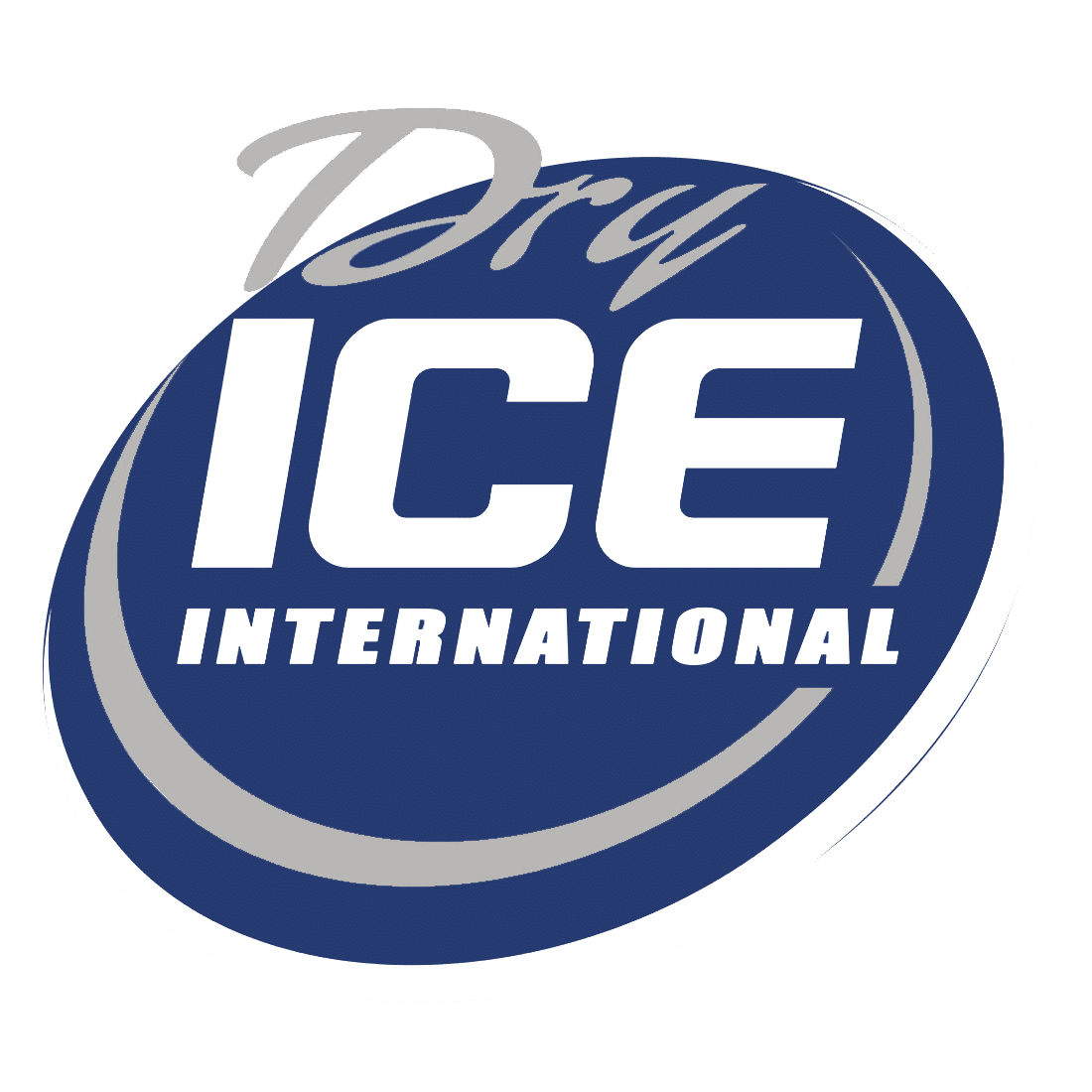 Dry Ice International