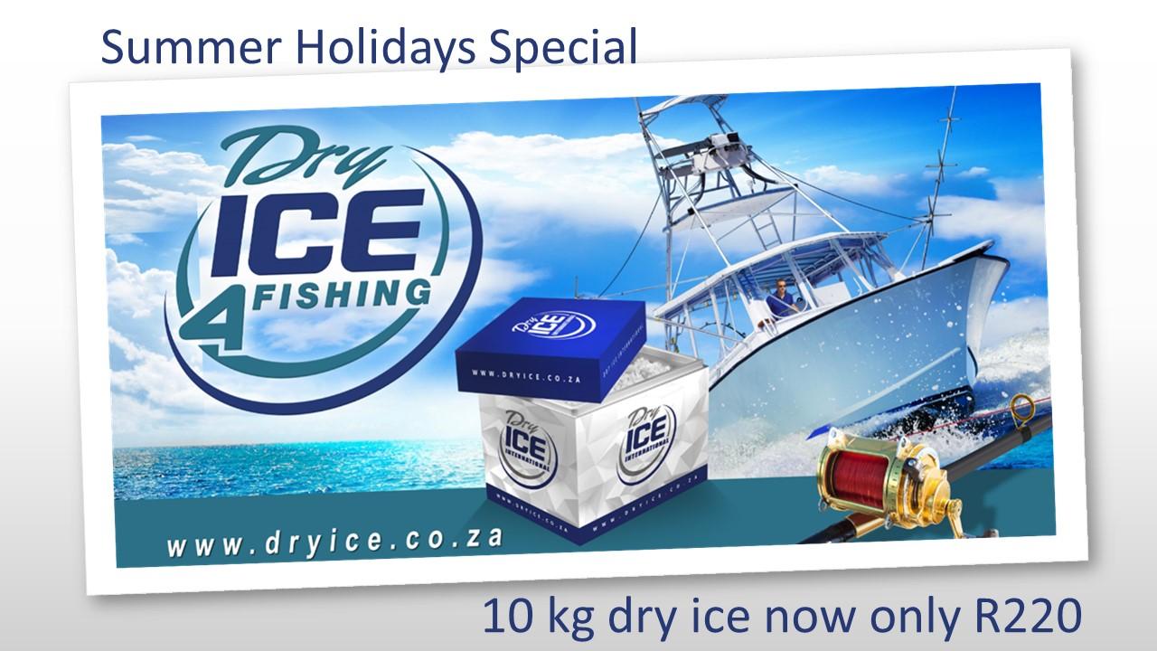 Durban Summer Holiday